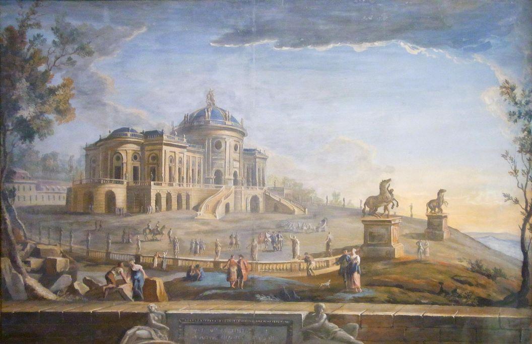 39_stuttgart_solitude_detail_j-a-c-servadoni-1765_lmw-wuerttemberg_foto-wikimediacommons-gemeinfrei.jpg